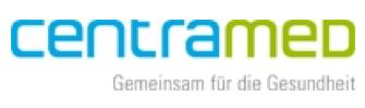 CENTRAMED Bern