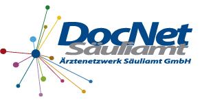DocNet Säuliamt