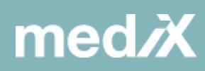 mediX aargau