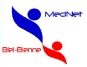 MedNet Biel-Bienne