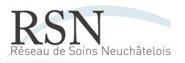 Neuchâtel RSN