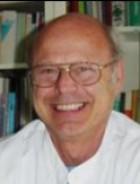 Image Dr. Bernd Lagemann