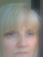 Image Dr. Karin Peuschel