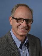 Image Dr. Ralph Hertel