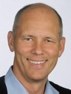 Image Dr. Thomas Krech