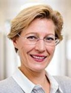 Image Dr. Viktoria Köhler