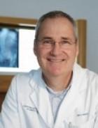 Image Dr. Vincent Merz