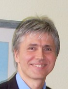 Image Dr. Zeljko Salipur