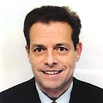 Image Dr. Valentino Angehrn